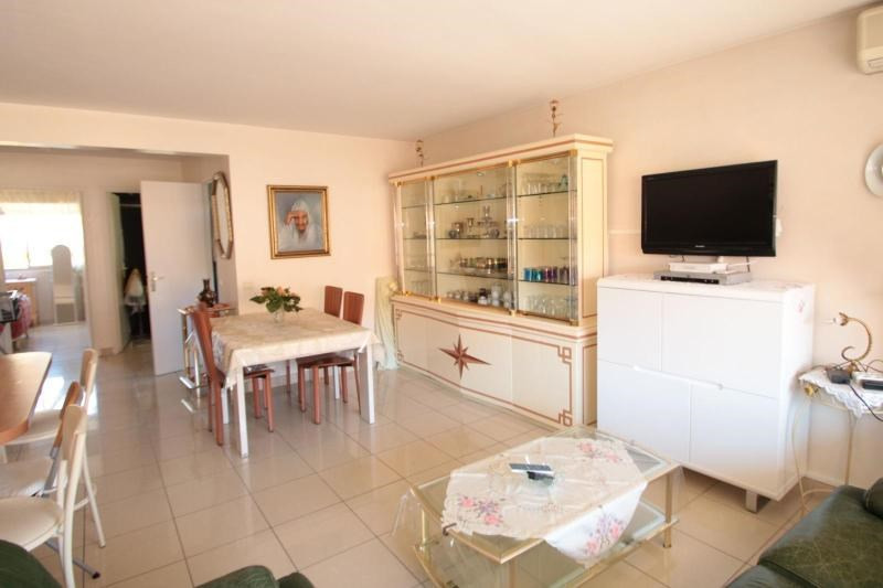 Sale apartment Le cannet 315000€ - Picture 3