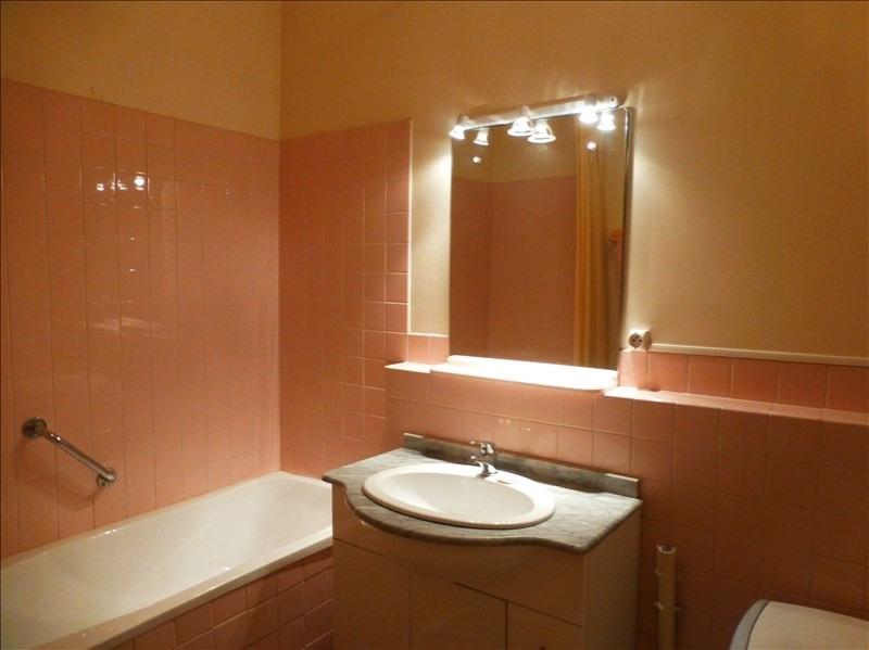 Sale apartment Villennes sur seine 280000€ - Picture 6