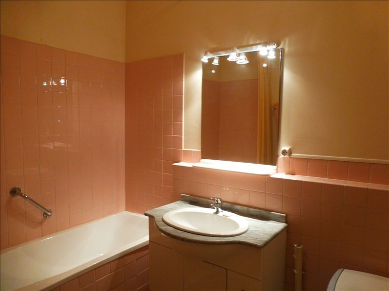 Revenda apartamento Villennes sur seine 280000€ - Fotografia 6