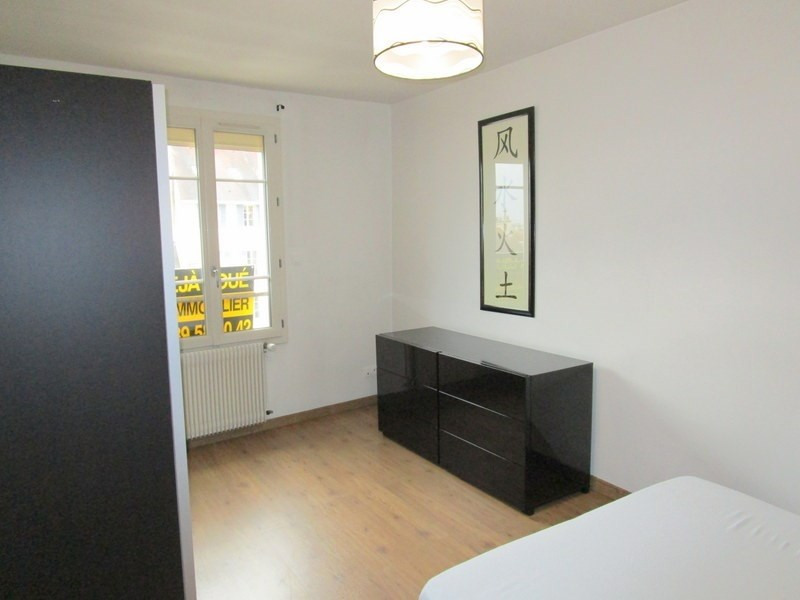 Location appartement Le port marly 790€ CC - Photo 6