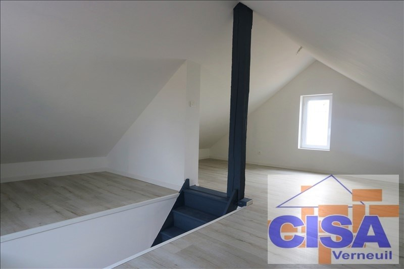 Sale house / villa Senlis 178 000€ - Picture 5