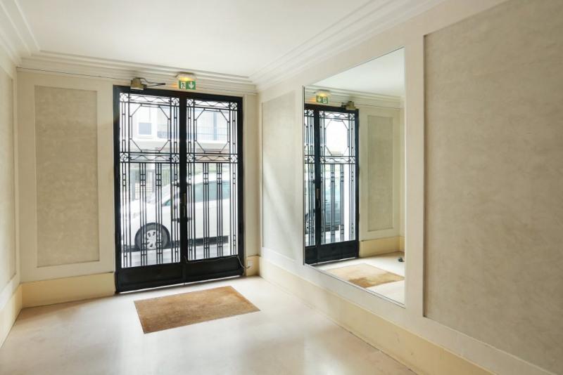 Location appartement Paris 16ème 1400€ CC - Photo 7