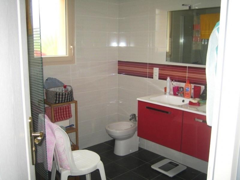 Vente maison / villa Mouleydier 349000€ - Photo 4