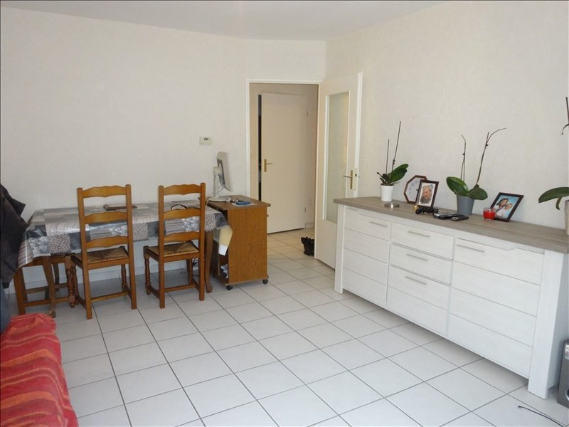 Produit d'investissement appartement Dijon 119000€ - Photo 4