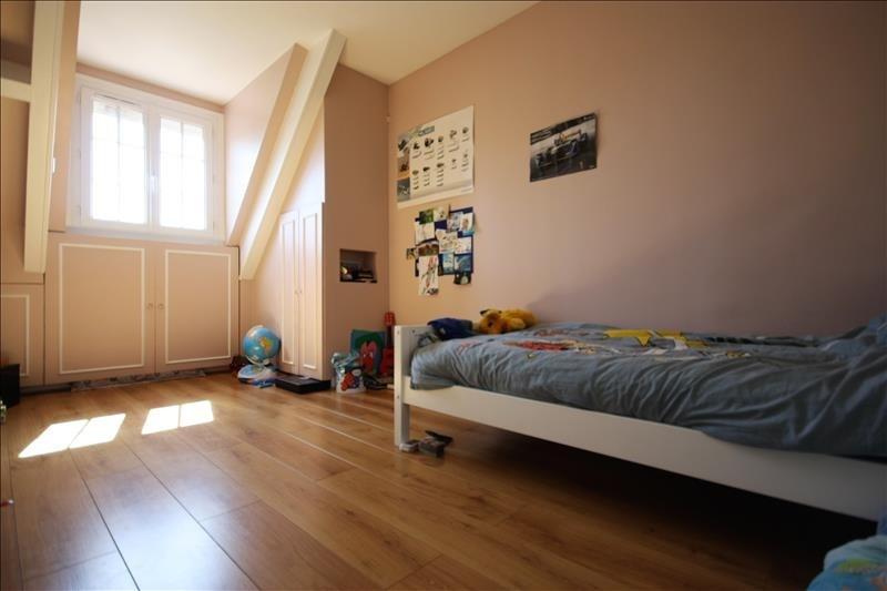 Sale house / villa Morsang sur orge 459000€ - Picture 6