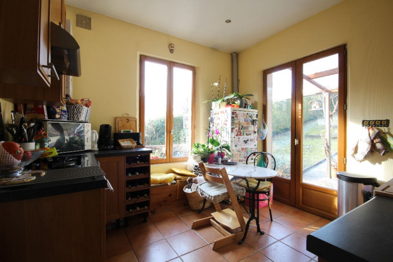 Vente maison / villa St germain en laye 460 000€ - Photo 3