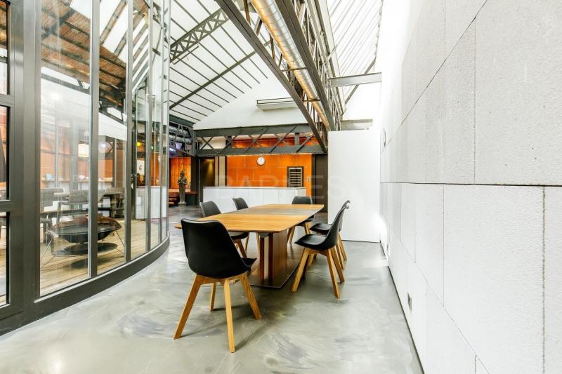 Deluxe sale loft/workshop/open plan Lyon 7ème 1795000€ - Picture 5