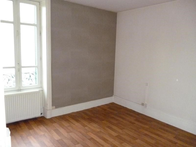 Location appartement Roanne 455€ CC - Photo 2