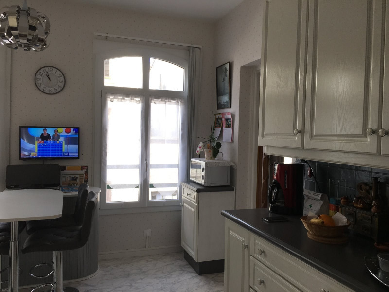 Vente appartement St omer 136 500€ - Photo 5