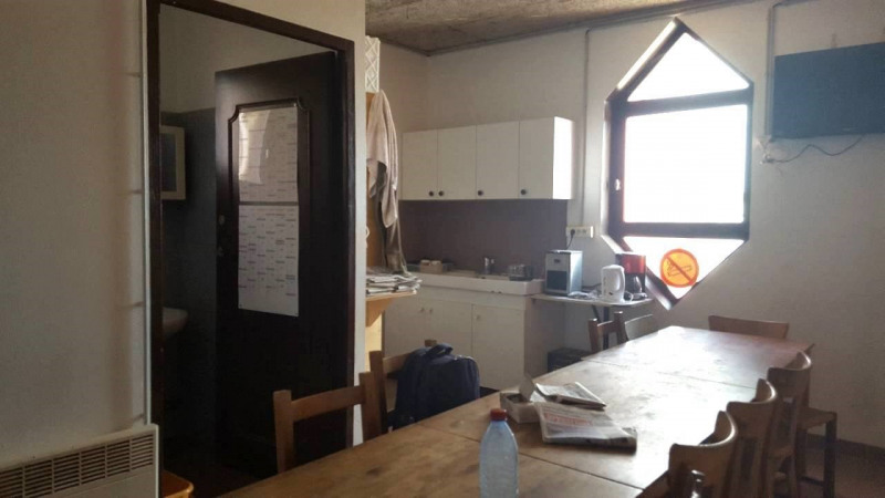 Location local commercial Branges 1 800€ +CH/ HT - Photo 9