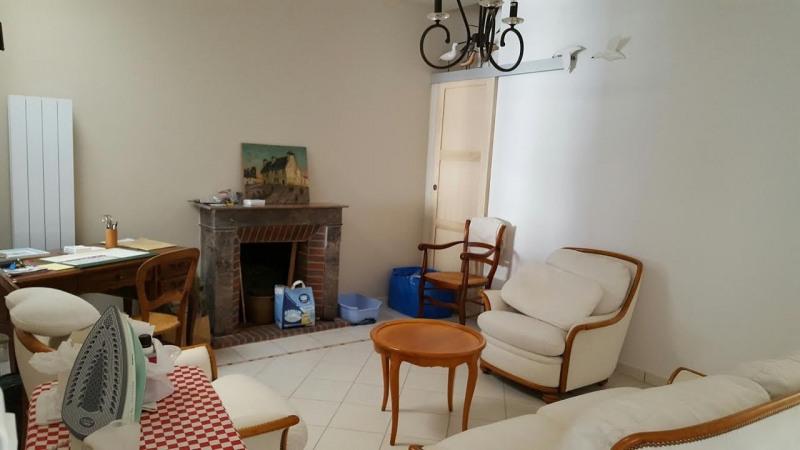 Vente maison / villa Les sables d olonne 230000€ - Photo 3