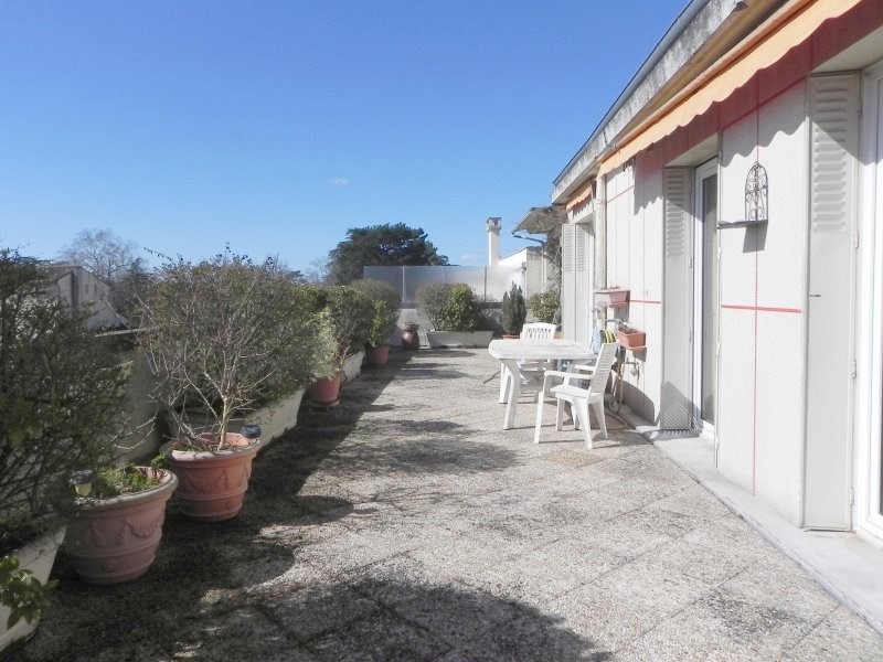 Vente appartement Agen 249 000€ - Photo 1