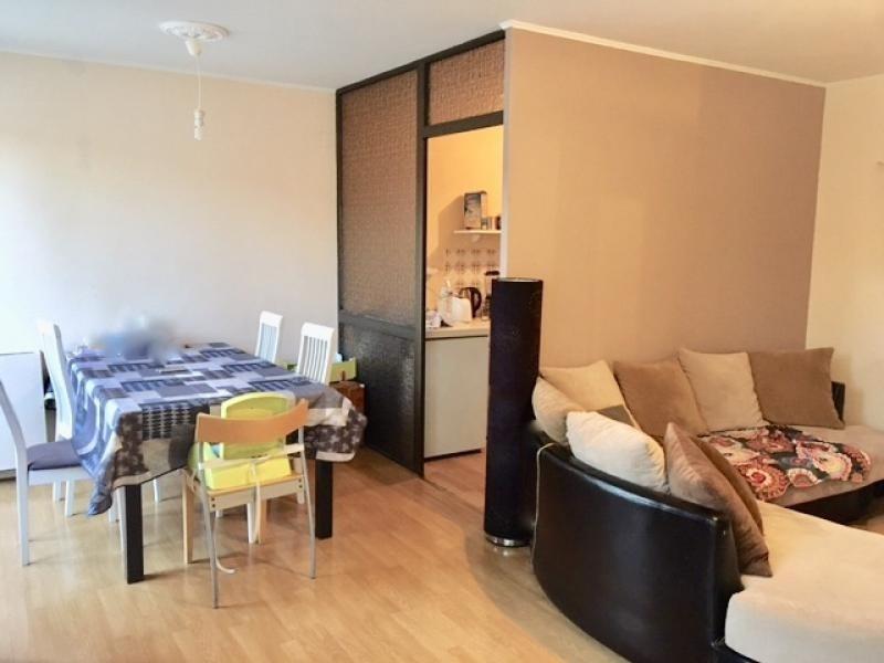 Vente appartement Castanet tolosan 195000€ - Photo 2