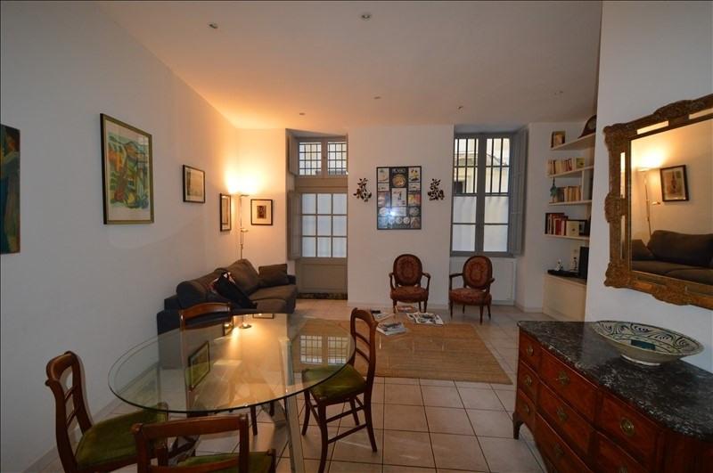Vente appartement Avignon intra muros 299900€ - Photo 2