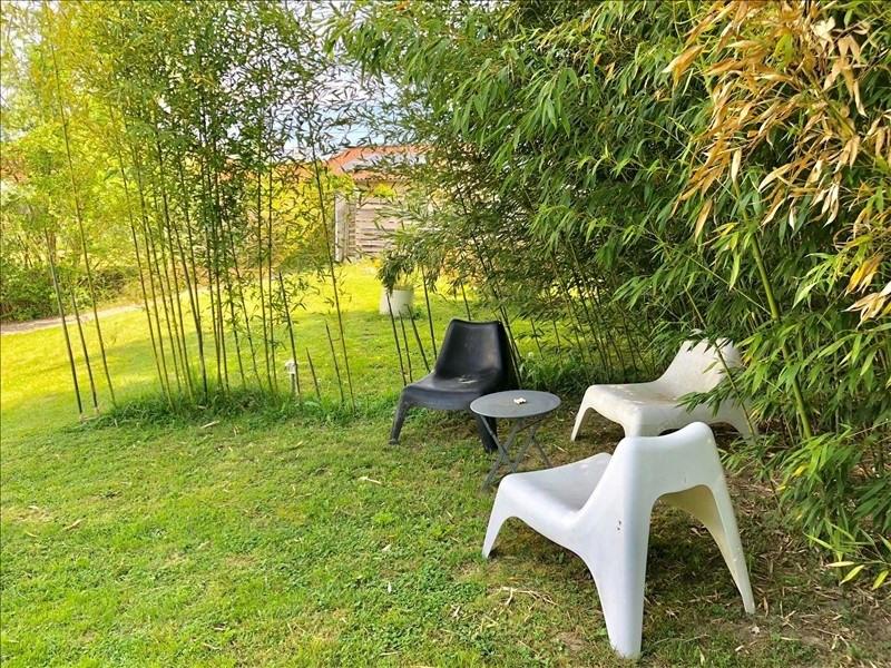 Revenda casa Bourgoin jallieu 260000€ - Fotografia 4