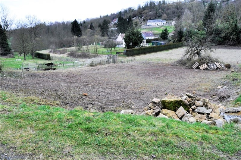 Sale site Soissons 60 000€ - Picture 3