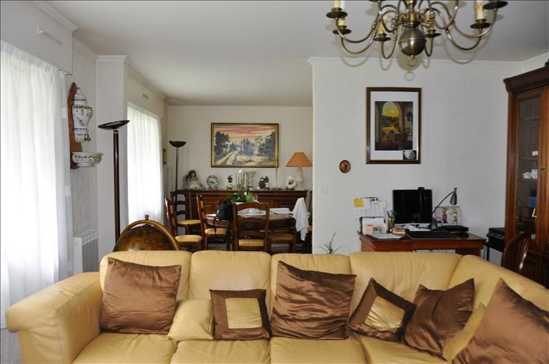 Vente appartement Soissons 190000€ - Photo 3