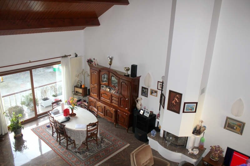Vente maison / villa Houilles 890 000€ - Photo 3