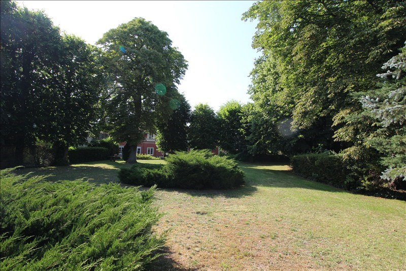 Location maison / villa Croissy sur seine 4500€ CC - Photo 3