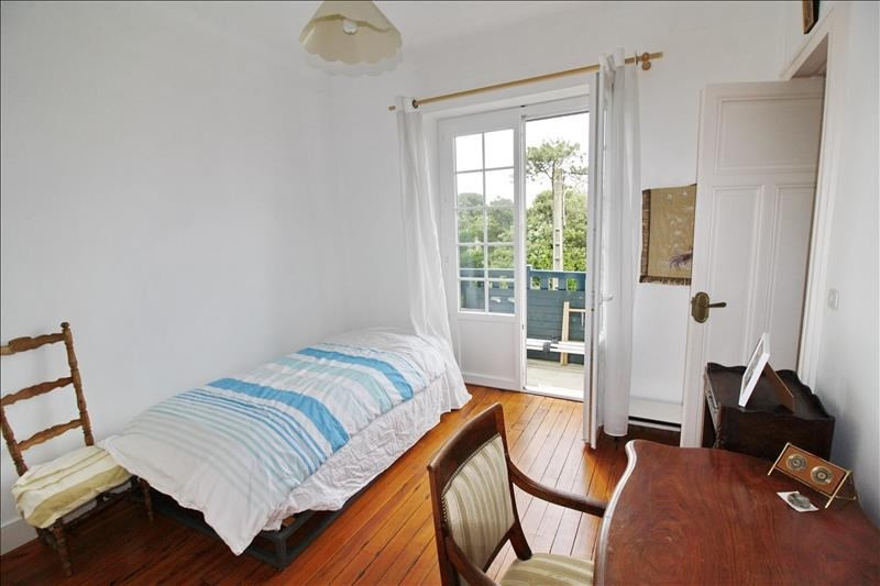 Vente de prestige appartement Anglet 645000€ - Photo 4