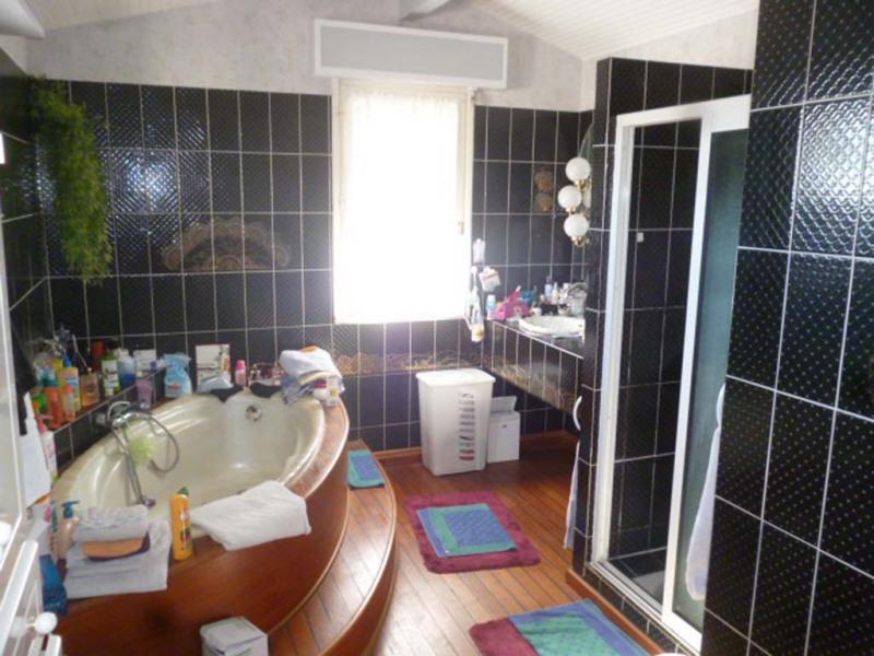 Deluxe sale house / villa Saint-sulpice-de-royan 790000€ - Picture 4