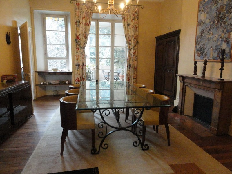 Deluxe sale private mansion Angers 789000€ - Picture 3