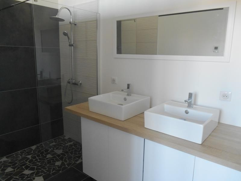 Rental apartment Ste savine 620€ CC - Picture 6
