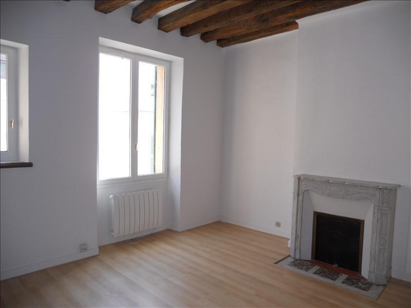 Vente maison / villa Marly-le-roi 430000€ - Photo 3