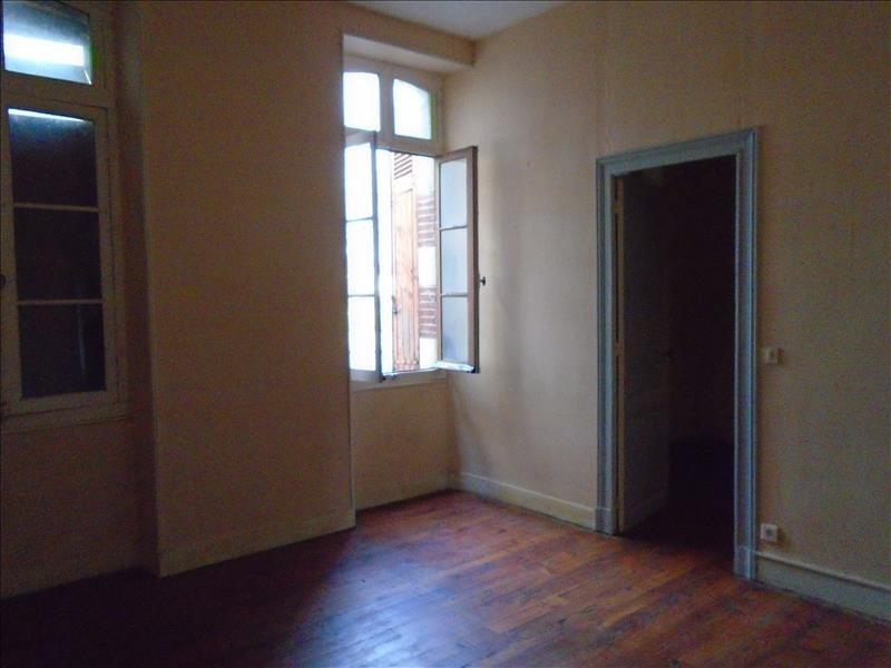 Vente appartement Oloron ste marie 27500€ - Photo 2