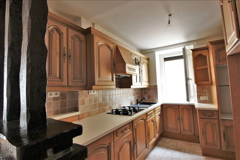 Sale apartment Rambouillet 227900€ - Picture 2