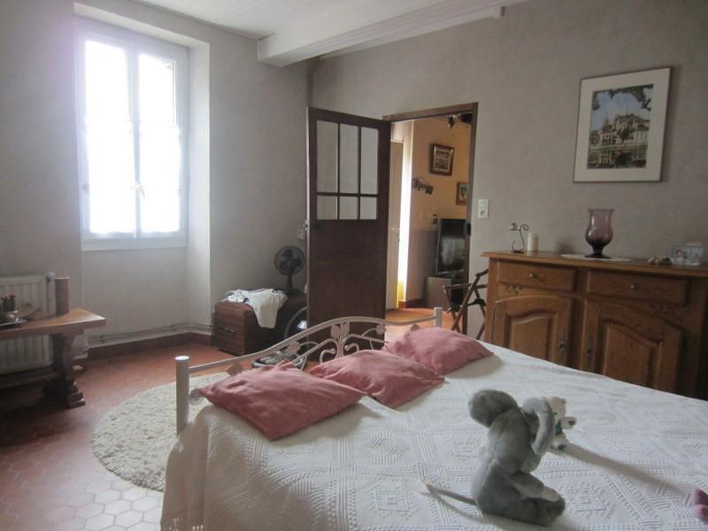 Vente maison / villa Navarrenx 120000€ - Photo 2