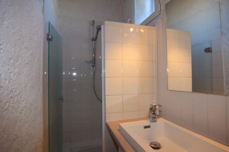 Sale house / villa Vaux sur mer 475000€ - Picture 17