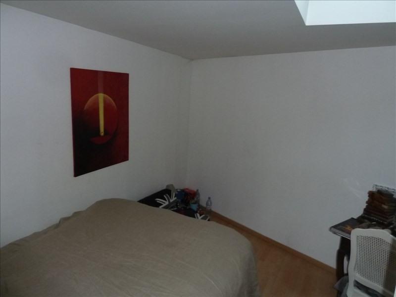 Sale house / villa Bordeaux 346500€ - Picture 4