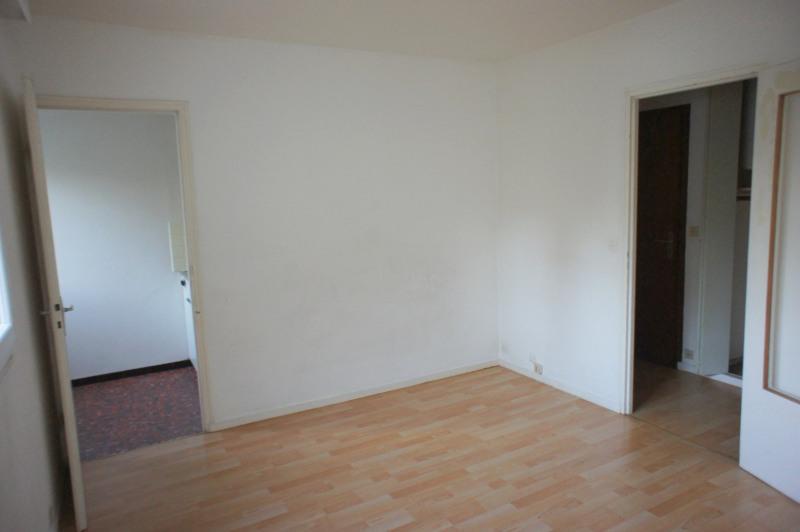 Location appartement Montrouge 562€ CC - Photo 4