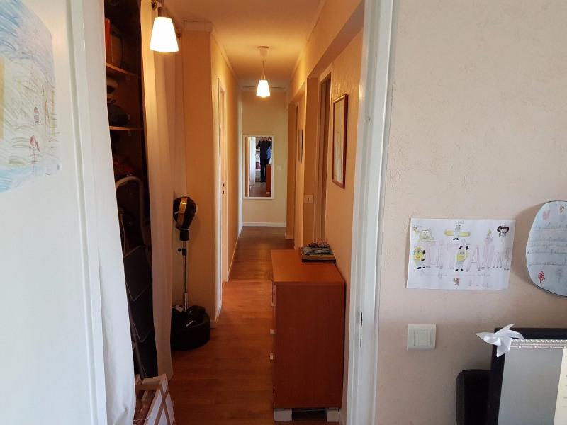 Vente appartement Grigny 159000€ - Photo 14