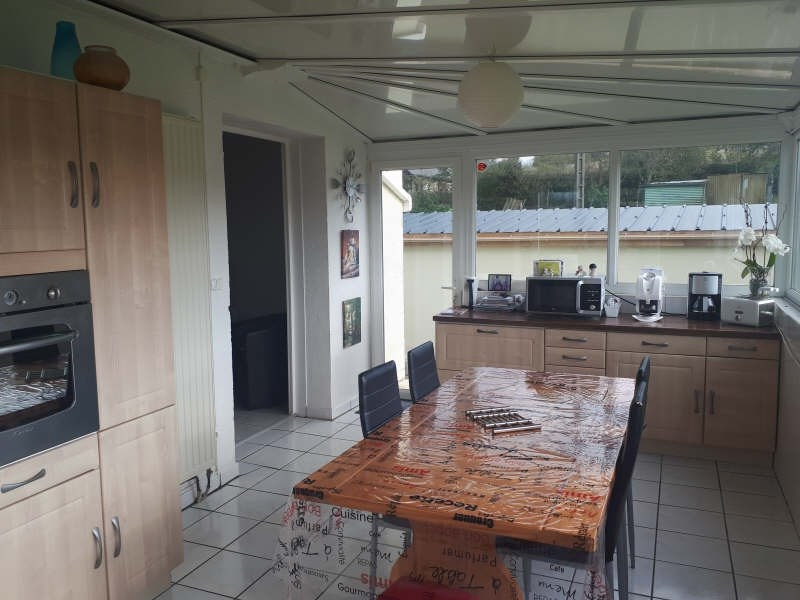 Vente maison / villa Ste honorine du fay 207 500€ - Photo 3