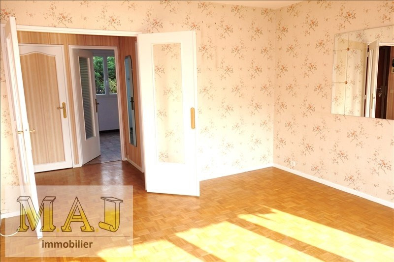 Vente appartement Le perreux sur marne 230 000€ - Photo 2