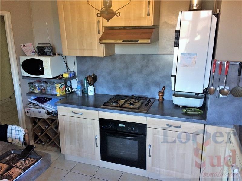 Sale apartment Montpellier 73000€ - Picture 4