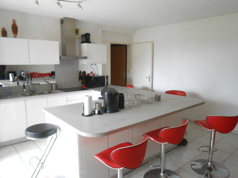 Vente appartement Seilh 249000€ - Photo 3