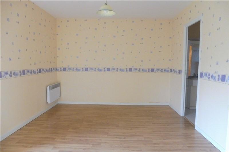 Vente maison / villa Mortagne au perche 230000€ - Photo 8