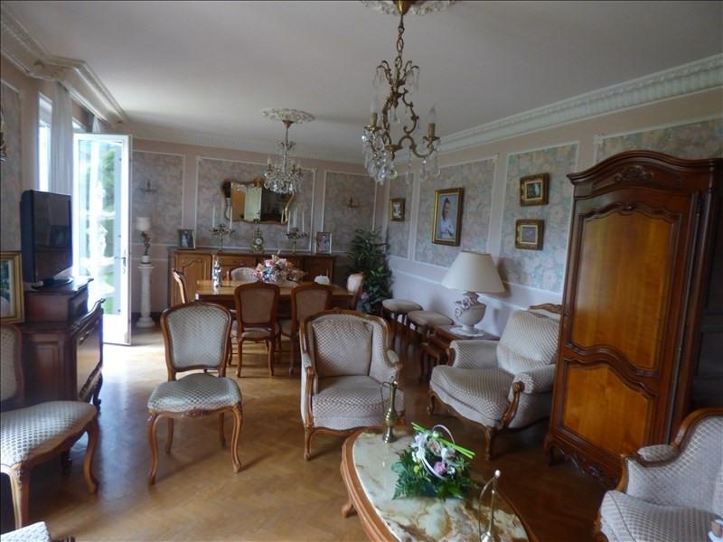 Vente maison / villa Aussillon 149000€ - Photo 2
