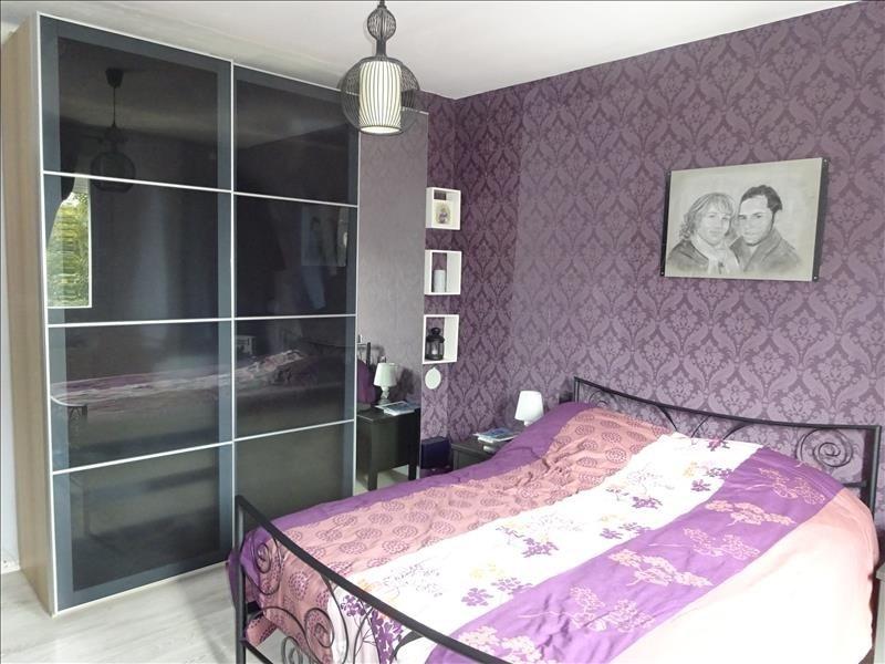 Vente appartement Lormont 165000€ - Photo 4