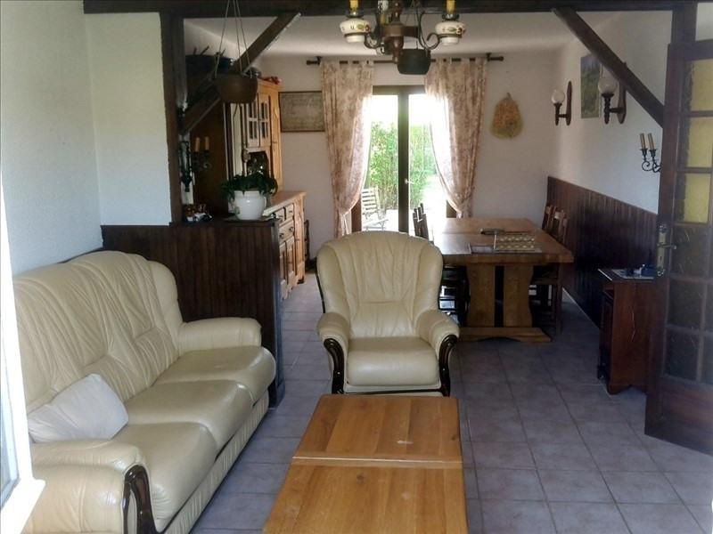 Venta  casa Maintenon 244000€ - Fotografía 4