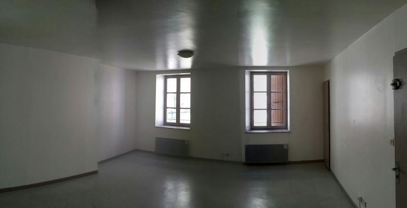 Revenda apartamento Montelimar 109000€ - Fotografia 2