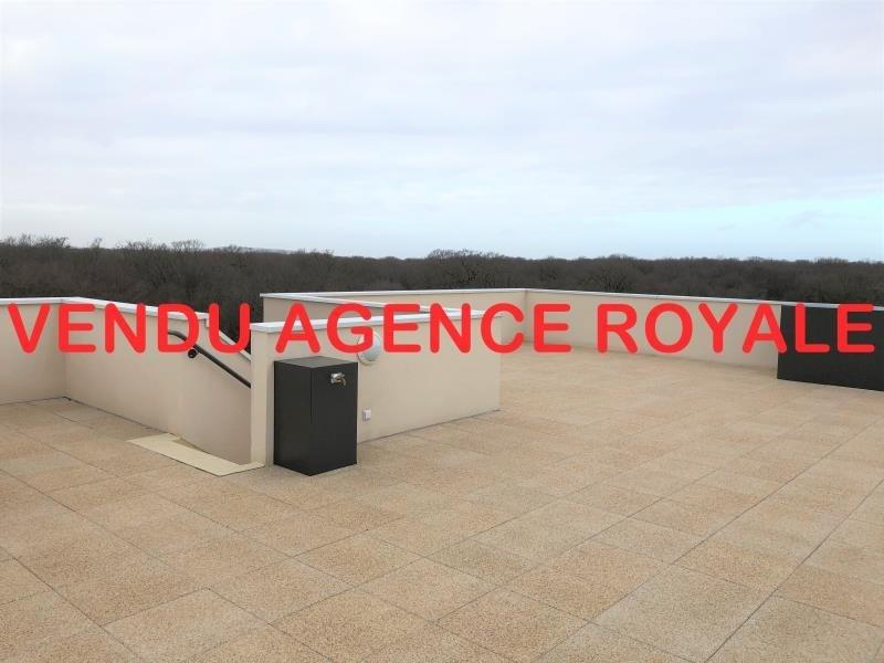 Sale apartment St germain en laye 725000€ - Picture 6