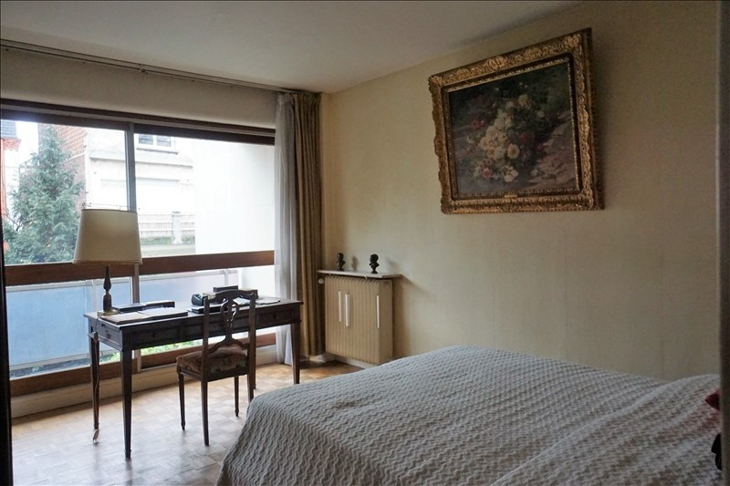 Vente appartement Colombes 652 000€ - Photo 5