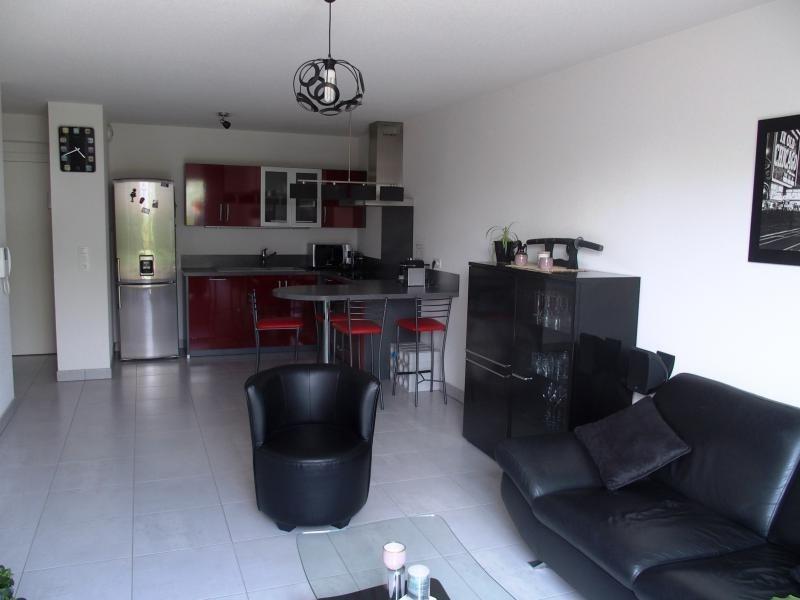 Venta  apartamento Truchtersheim 157000€ - Fotografía 4
