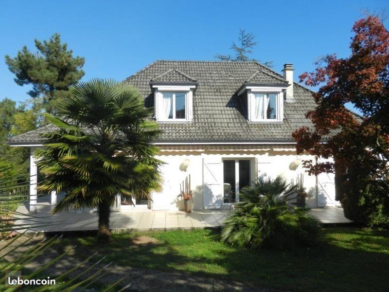 Vente maison / villa Brive la gaillarde 312000€ - Photo 1