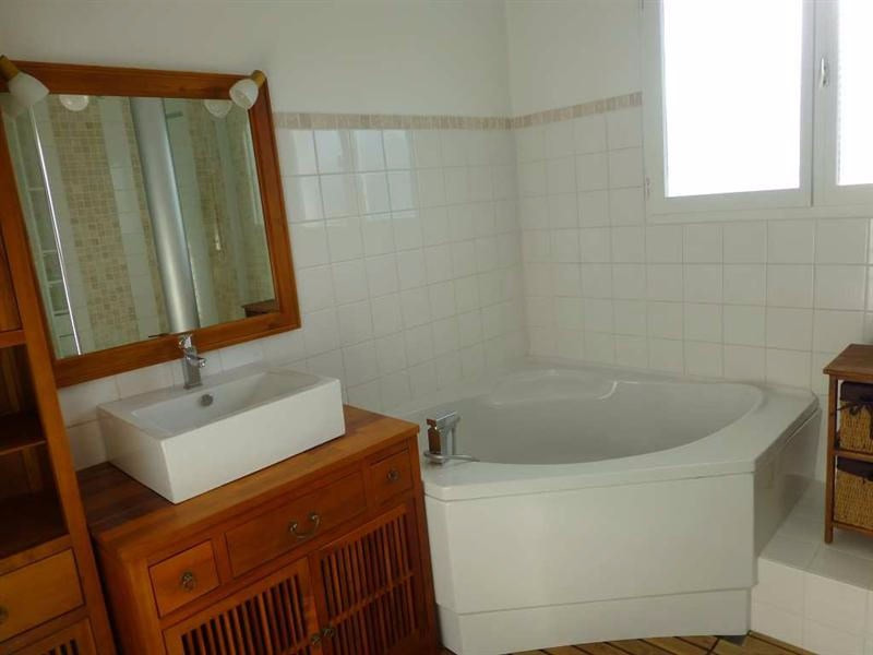 Sale house / villa La teste de buch 454000€ - Picture 6