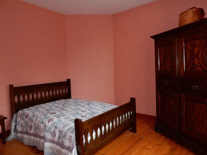 Sale house / villa Agen 266000€ - Picture 8